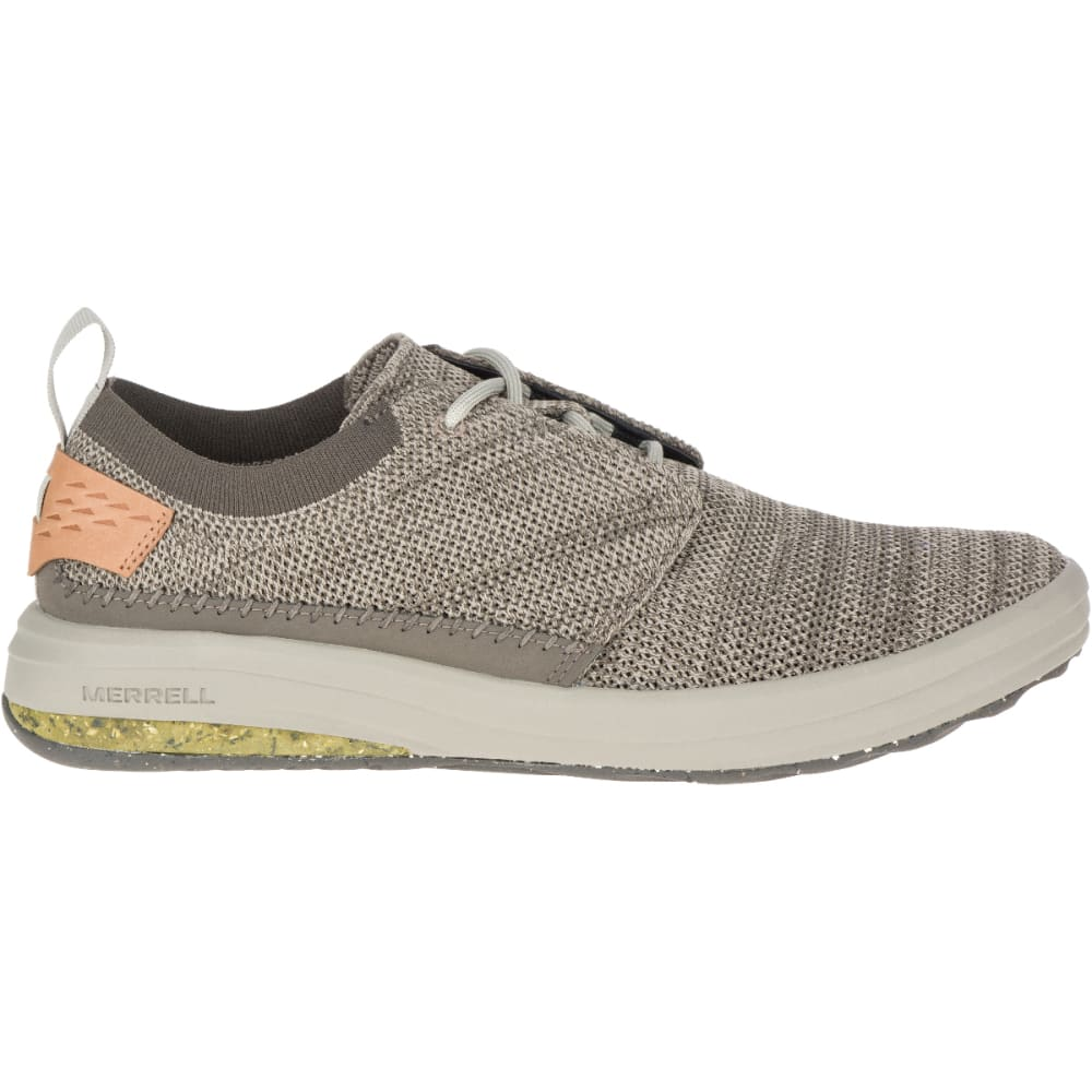 MERRELL Men's Gridway Shoes - BOULDER J97465