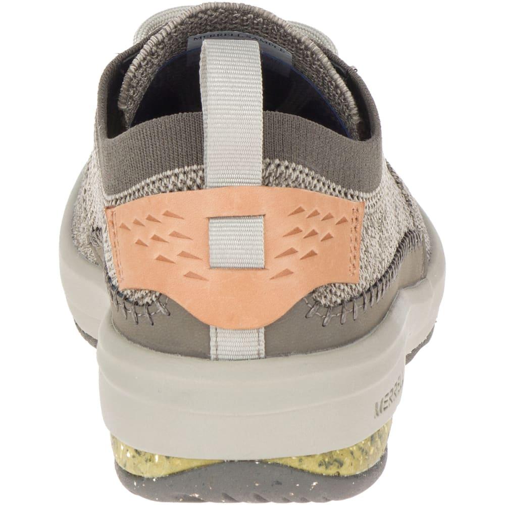 MERRELL Men's Gridway Shoes - BOULDER J97465