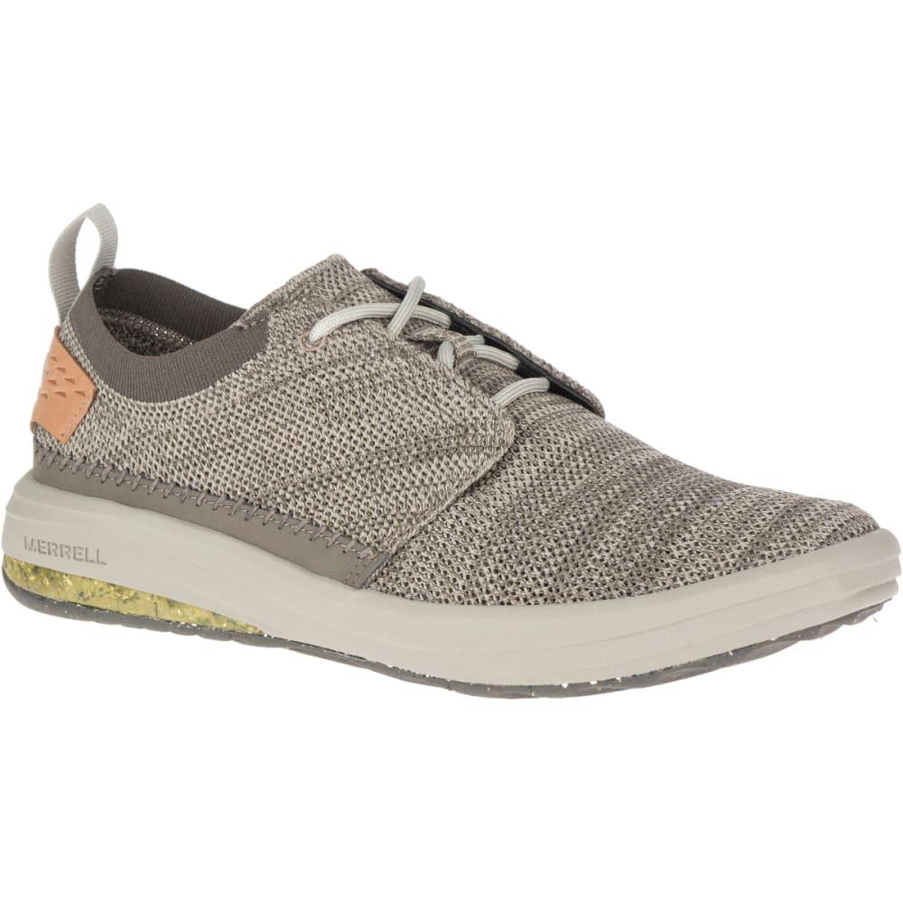 MERRELL Men's Gridway Shoes 11