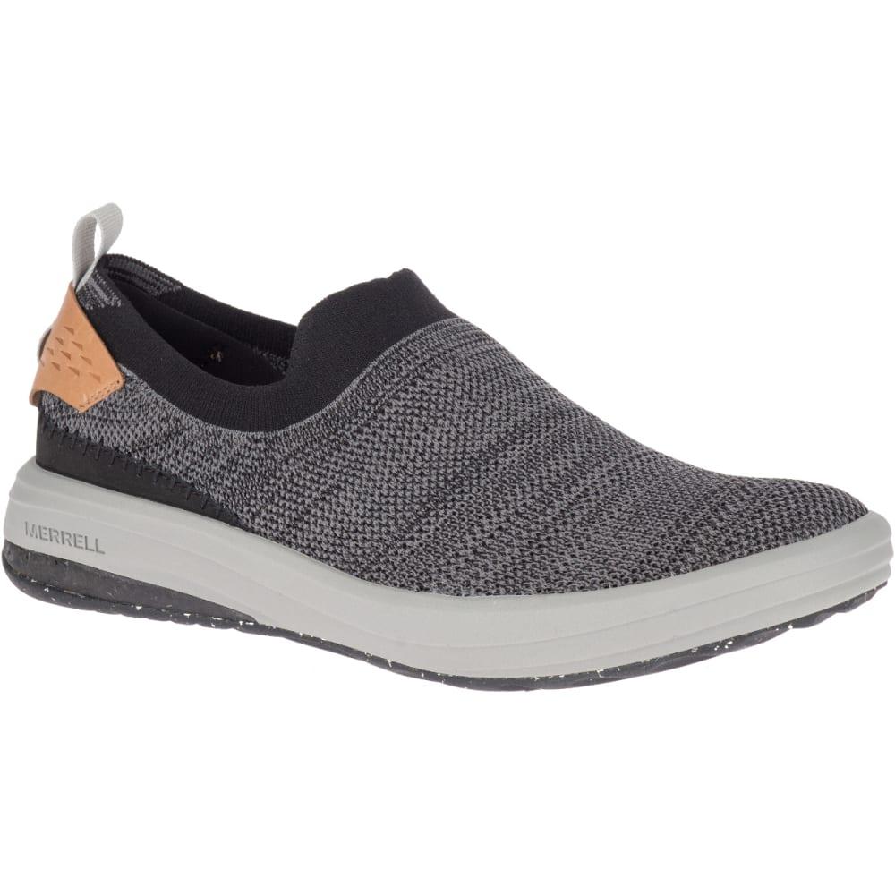 MERRELL Men's Gridway Moc Shoes 7