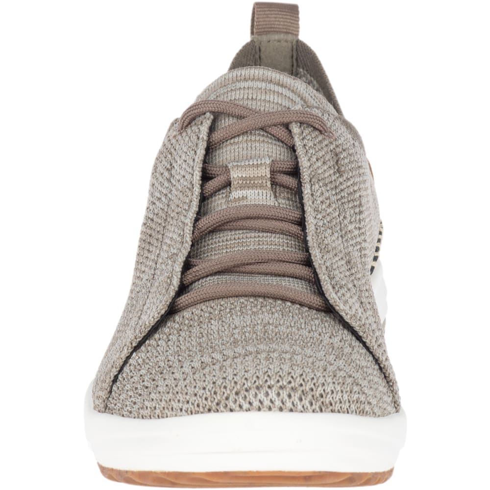 MERRELL Women's Gridway Shoes - BRINDAL J90452