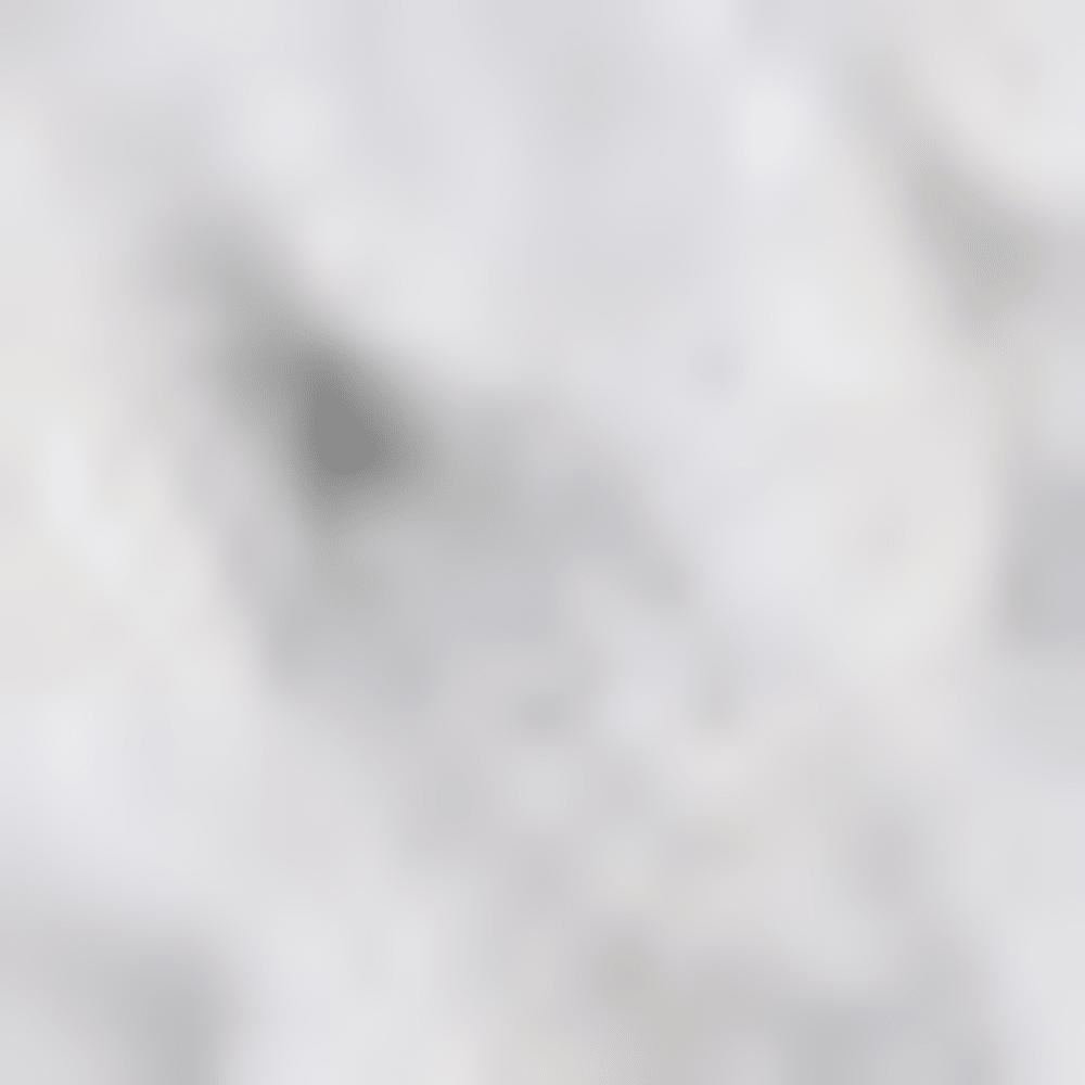 GLACIER GREY J97548