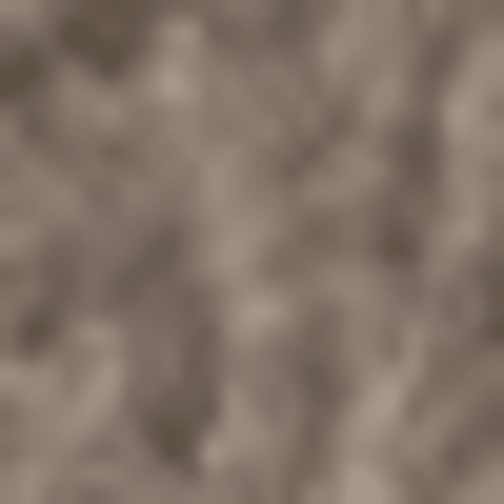 BRINDAL J90608