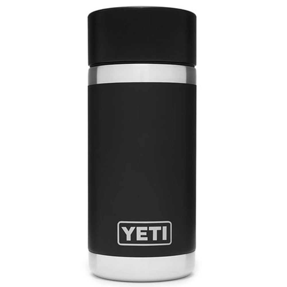 YETI Rambler 12 oz. Bottle with Hotshot Cap NO SIZE