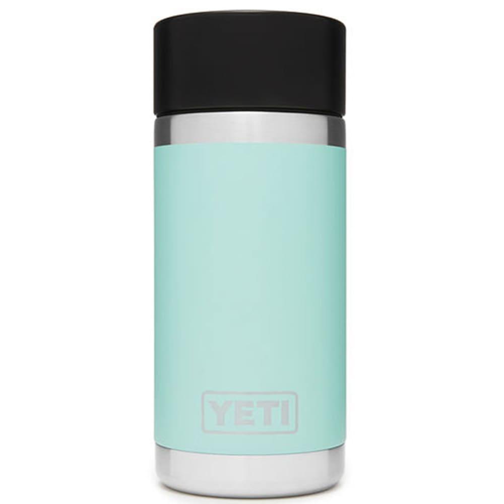 YETI Rambler 12 oz. Bottle with Hotshot Cap NO SIZE
