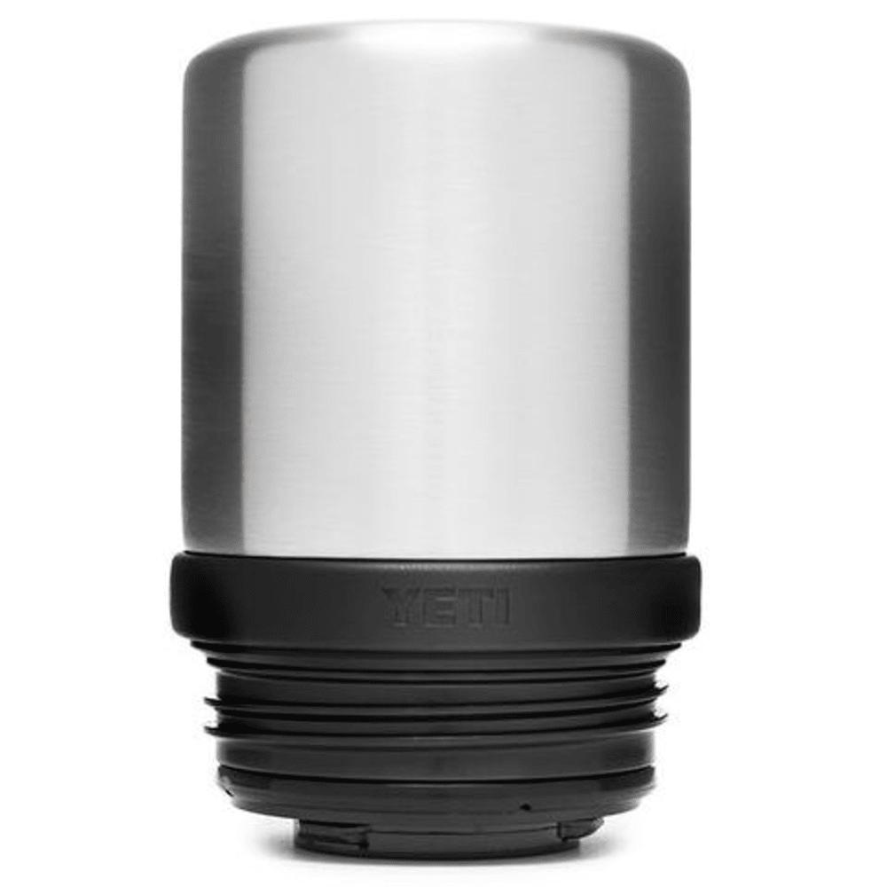 YETI Rambler 5 oz. Cup Cap - BLACK