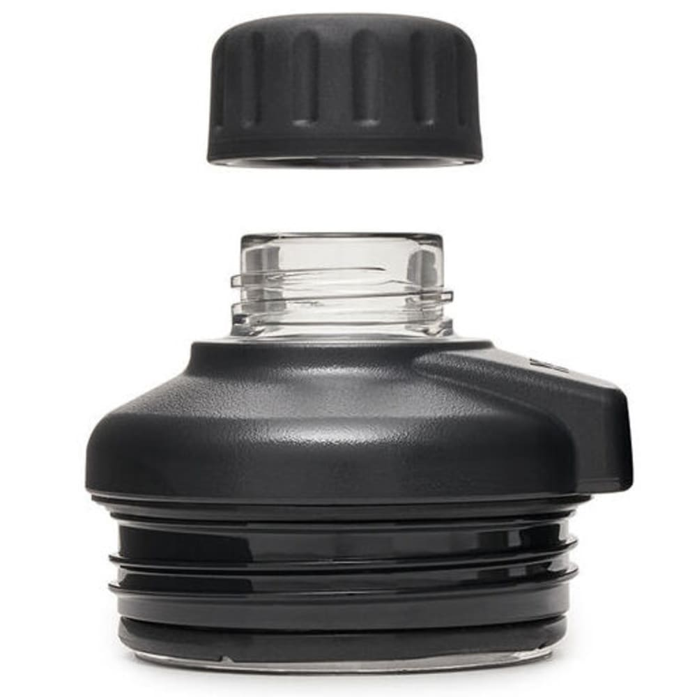 YETI Rambler Bottle Magdock Cap - BLACK