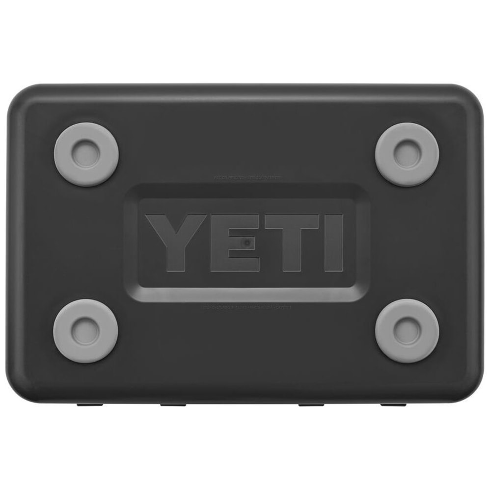 YETI LoadOut 30 GoBox - CHARCOAL
