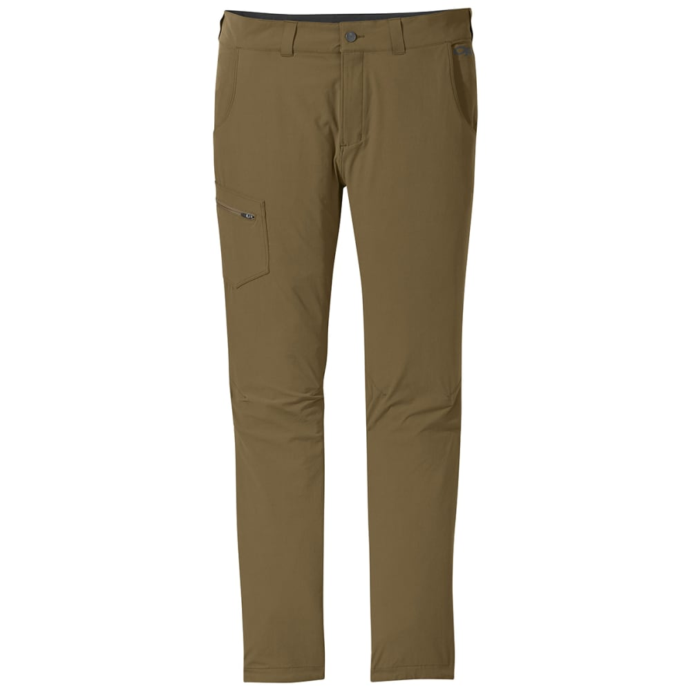 OUTDOOR RESEARCH Men's Ferrosi Pant 28/32