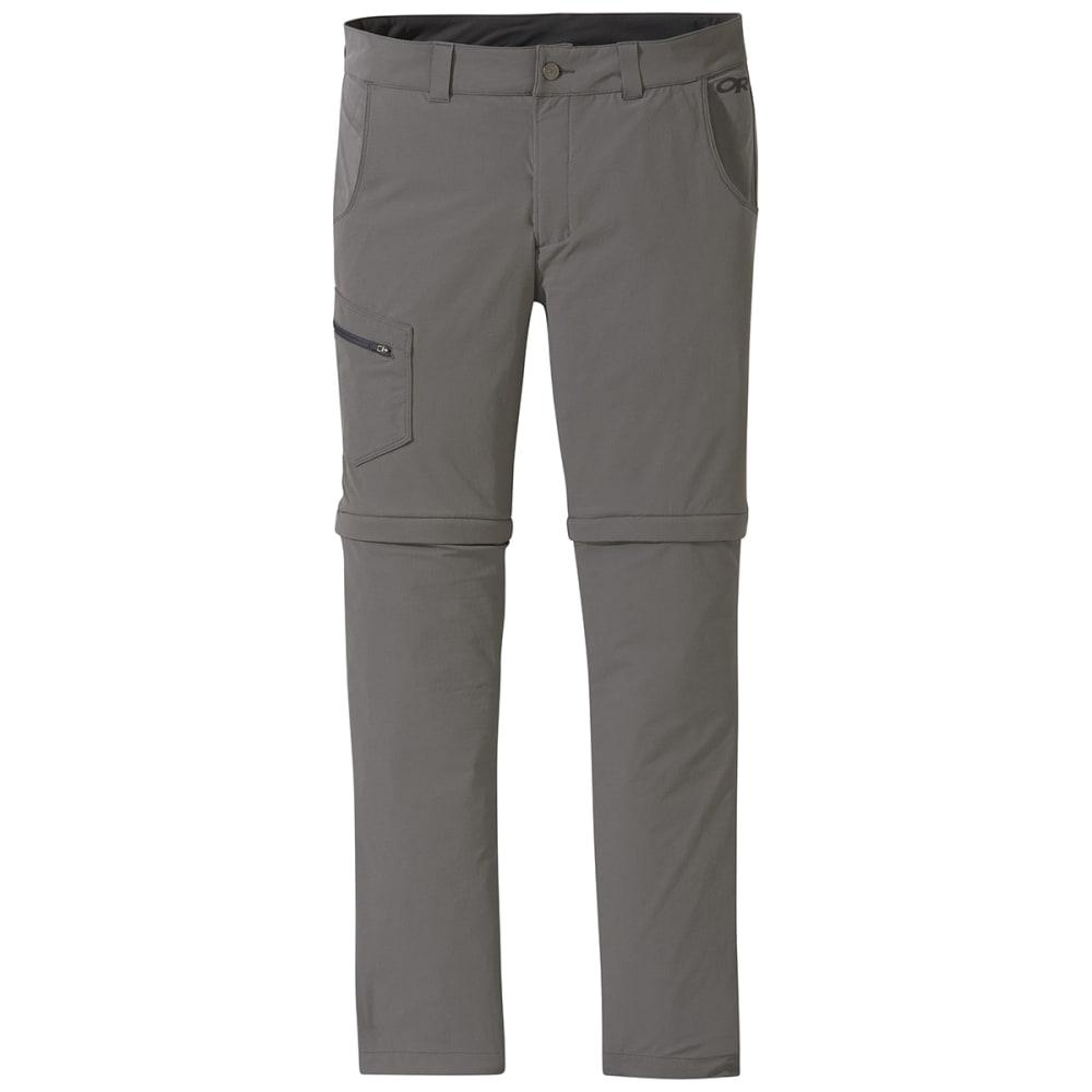 OUTDOOR RESEARCH Men's Ferrosi Convertible Pant 30/32