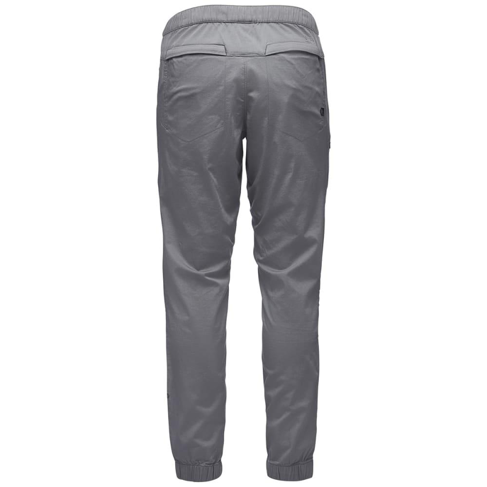 BLACK DIAMOND Men's Notion Pants - ASH