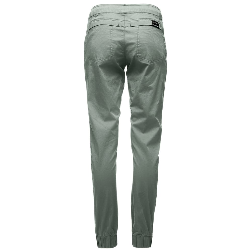 BLACK DIAMOND Women's Notion Pants - ATMOSHERE