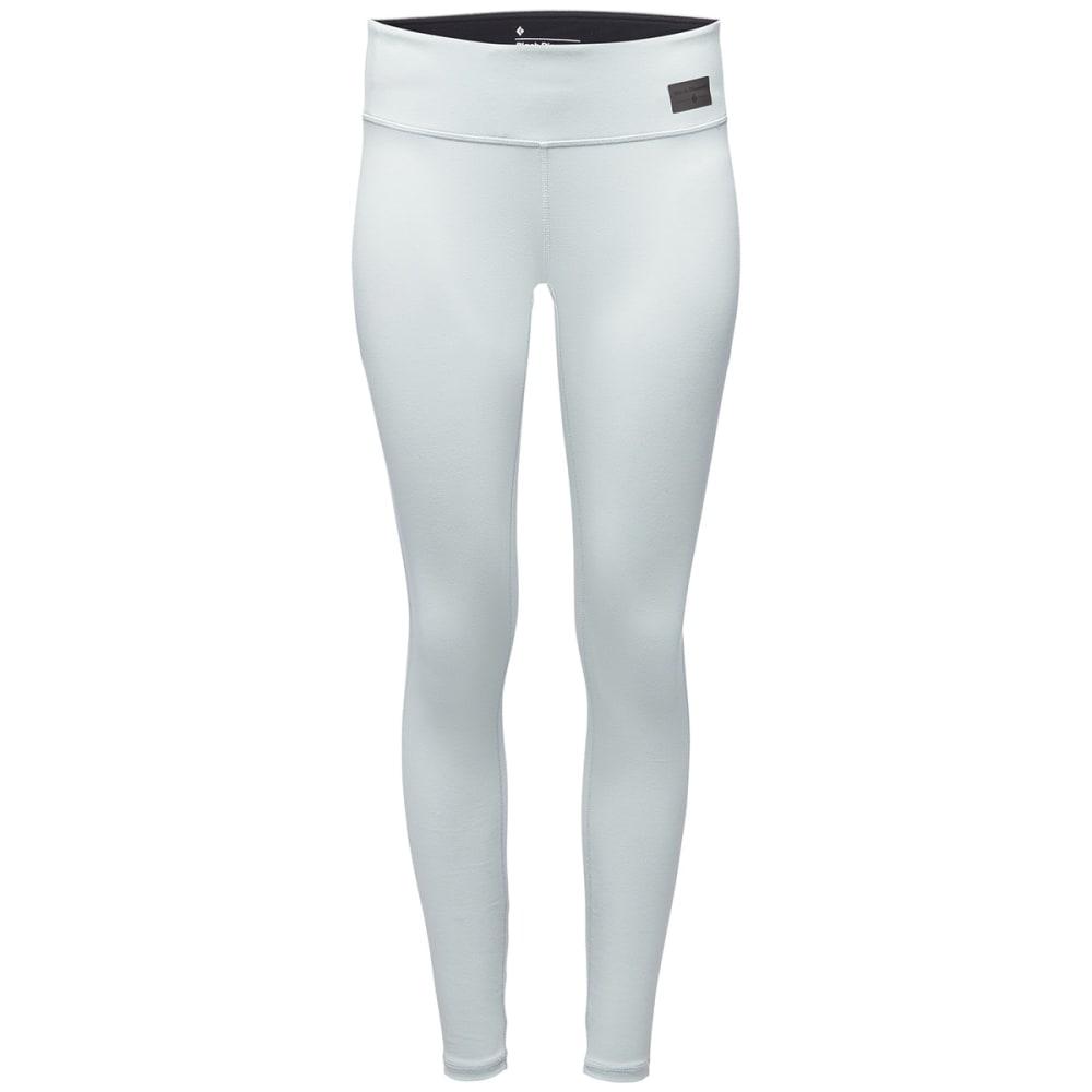 BLACK DIAMOND Women's Levitation Pants XL