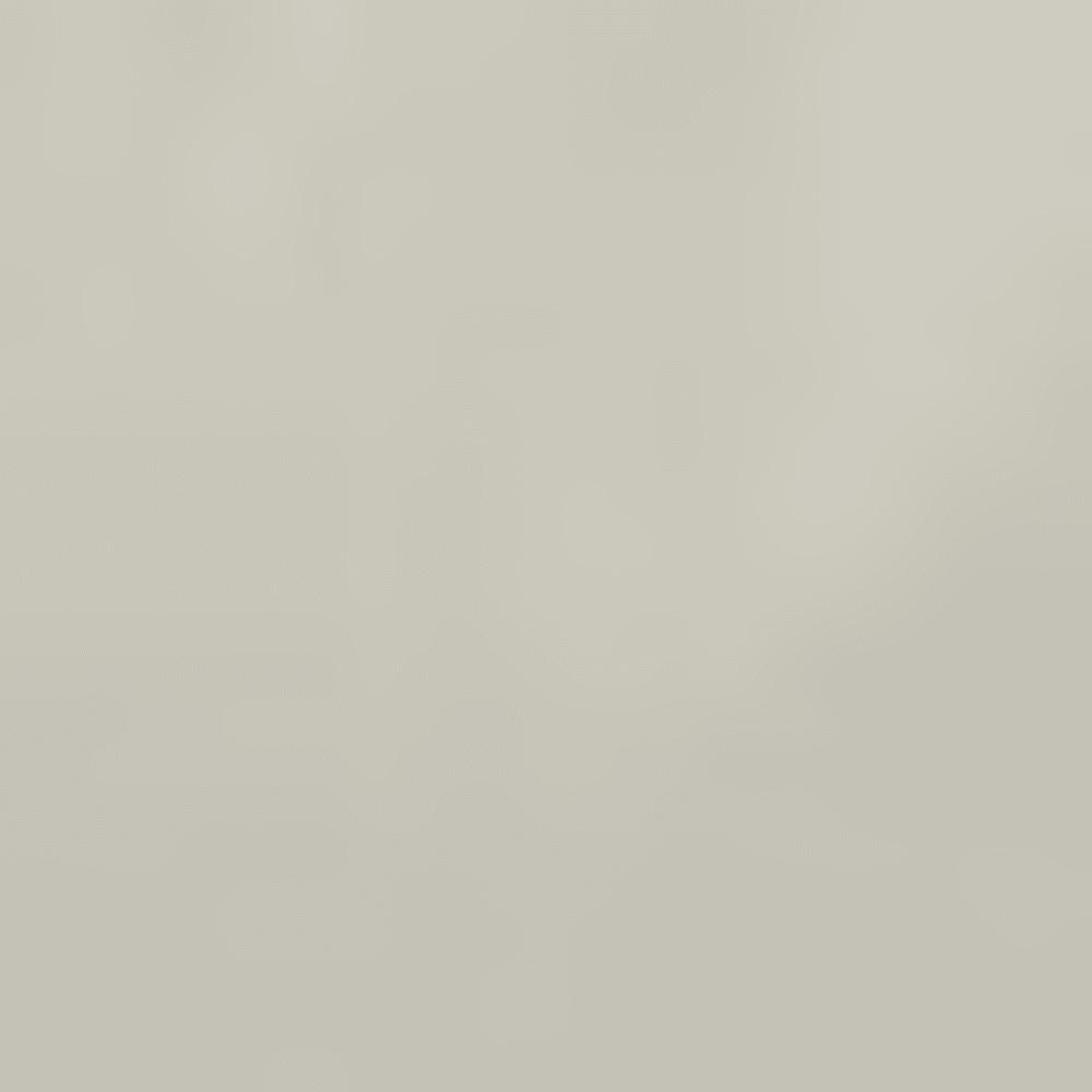 0910 SAND