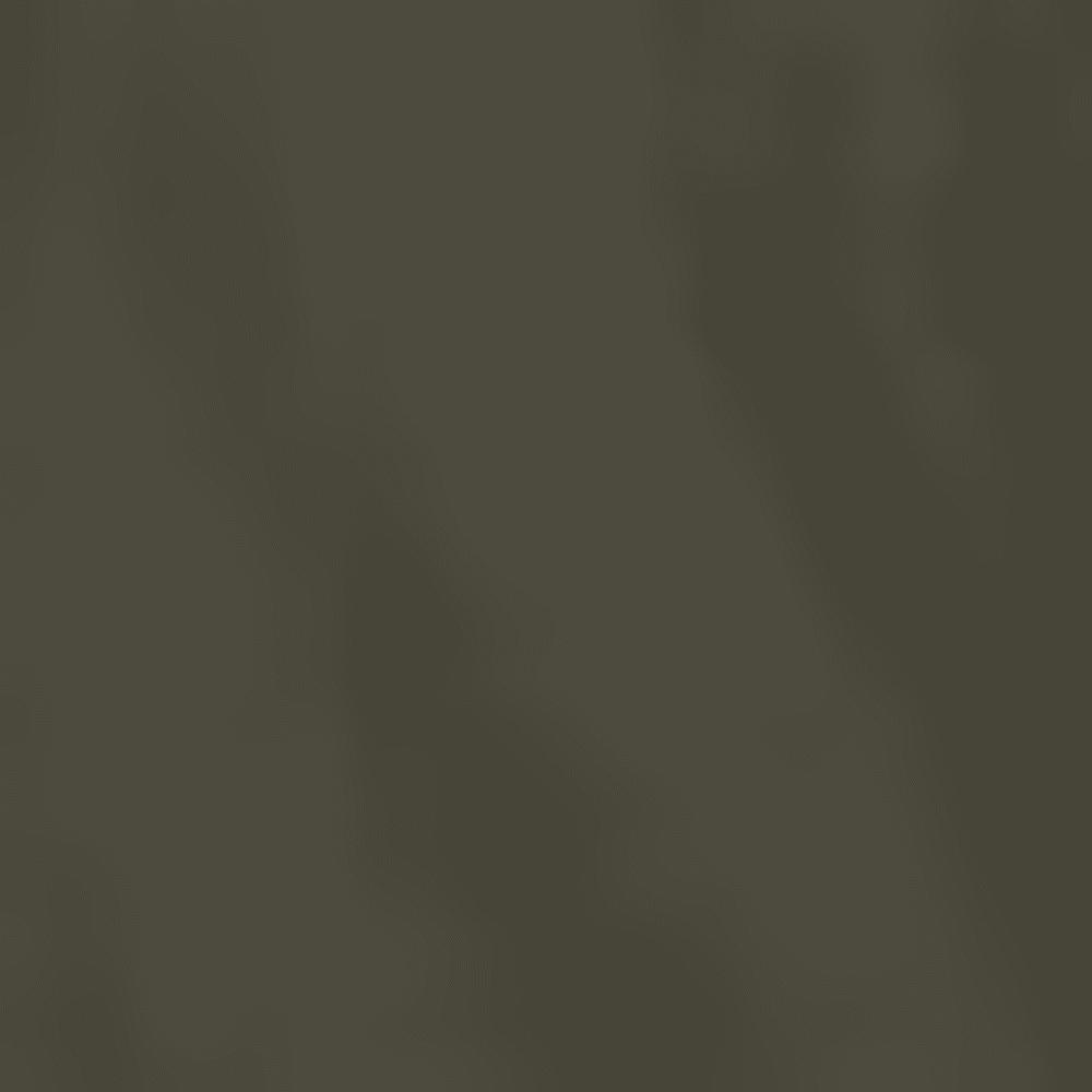0615 JUNIPER
