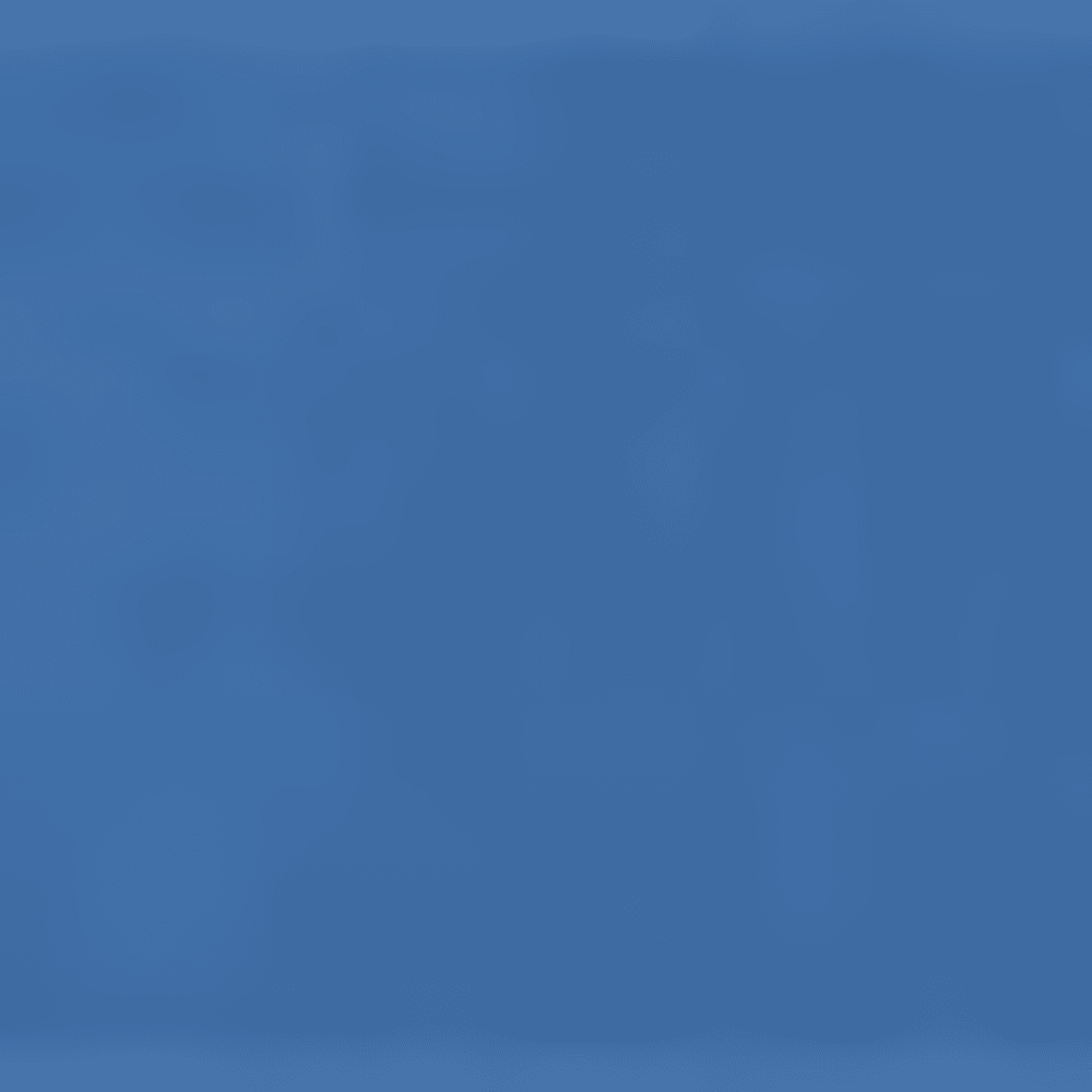 WAVE BLUE/STORM-1724