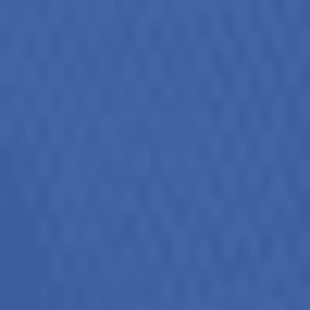 0280 LAPIS