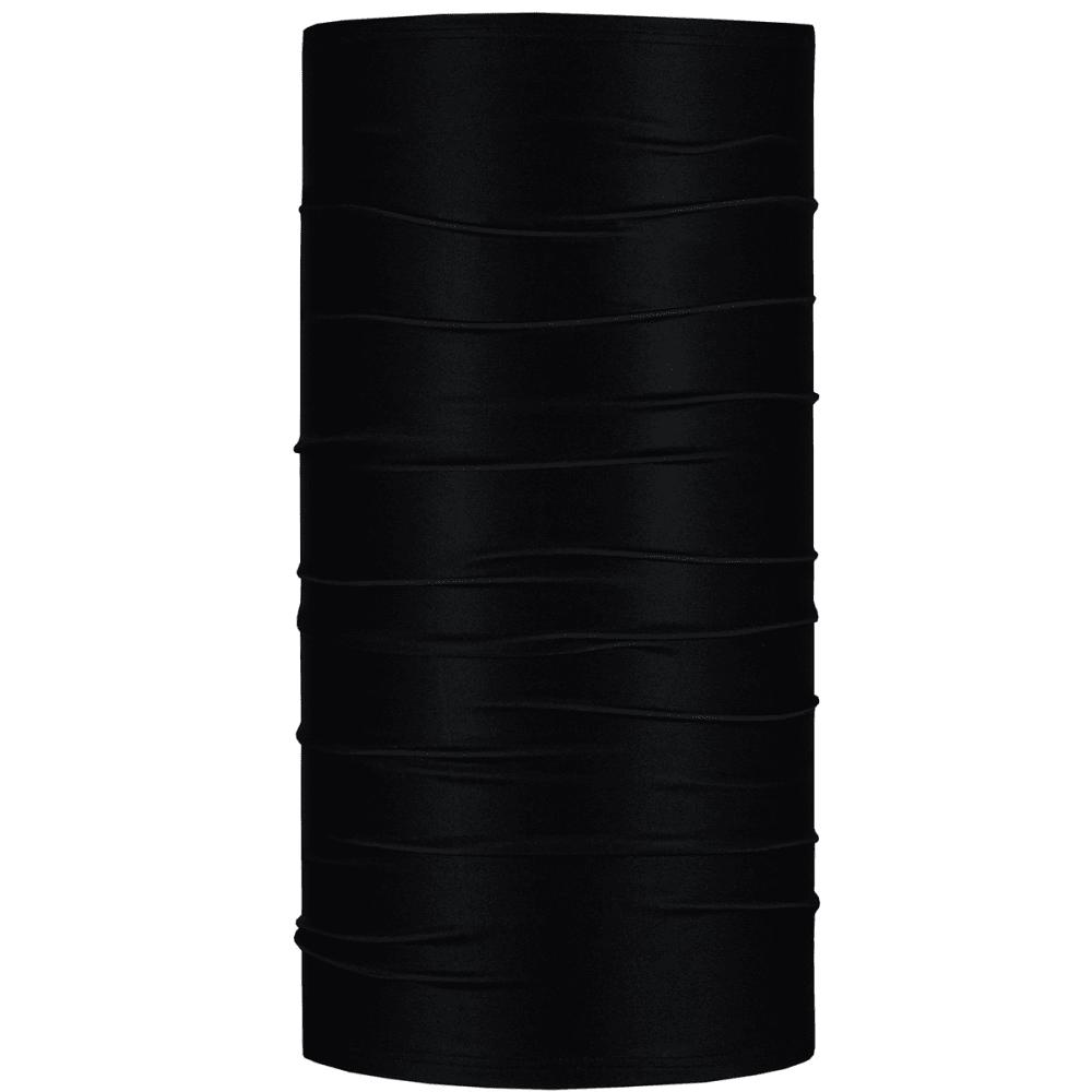 Blackstrap Therma Tube Solid Color Neck Gaiter