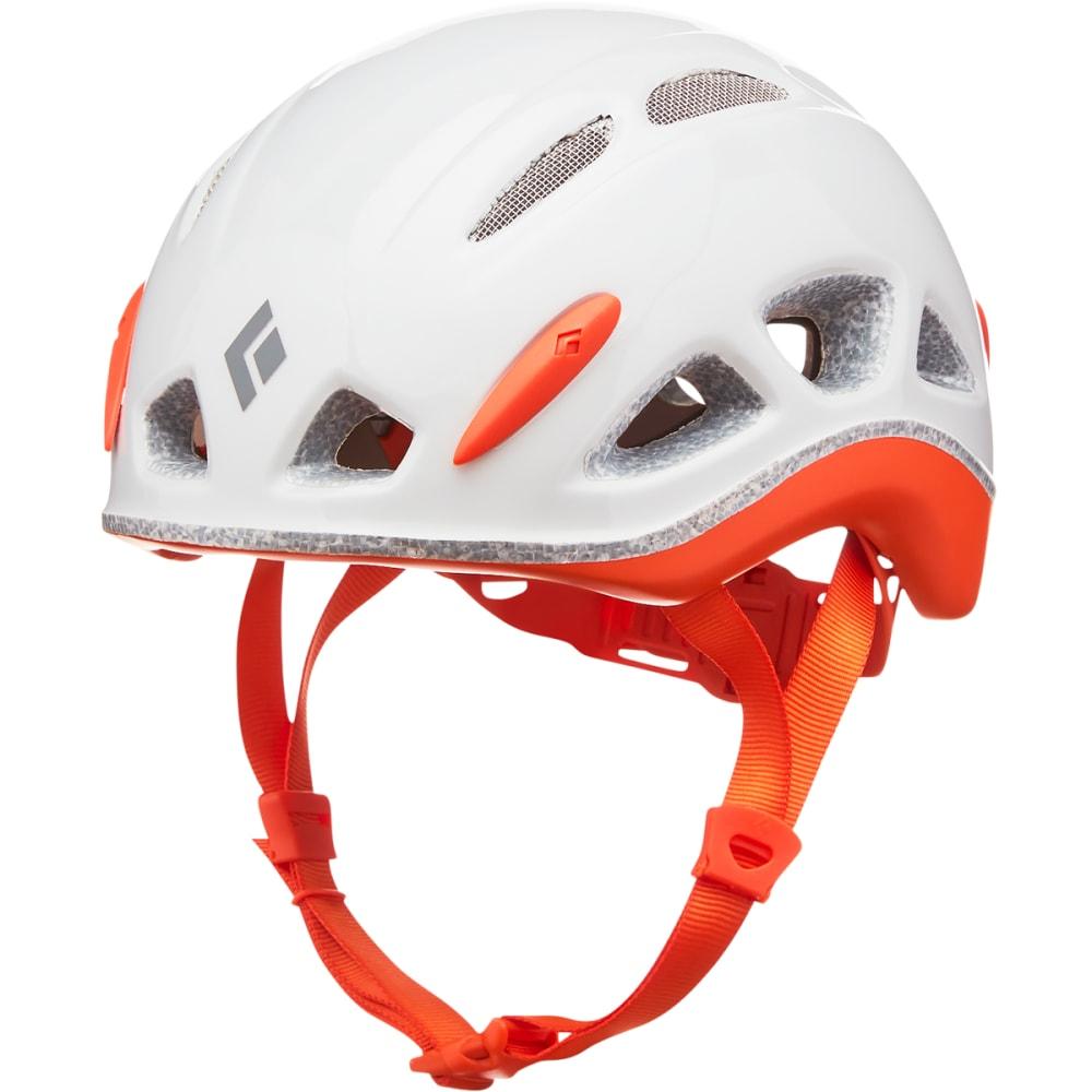 BLACK DIAMOND Kids' Tracer Climbing Helmet NO SIZE