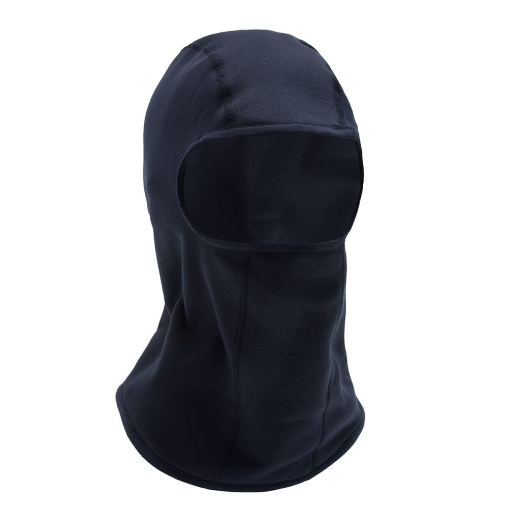 EMS Equinox Stretch Balaclava - ANTHRACITE
