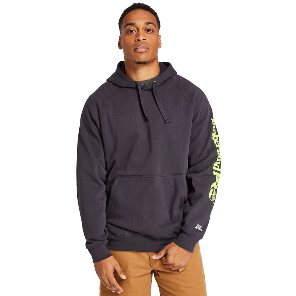 TIMBERLAND PRO Men's Hood Honcho Sport Pullover Hoodie L