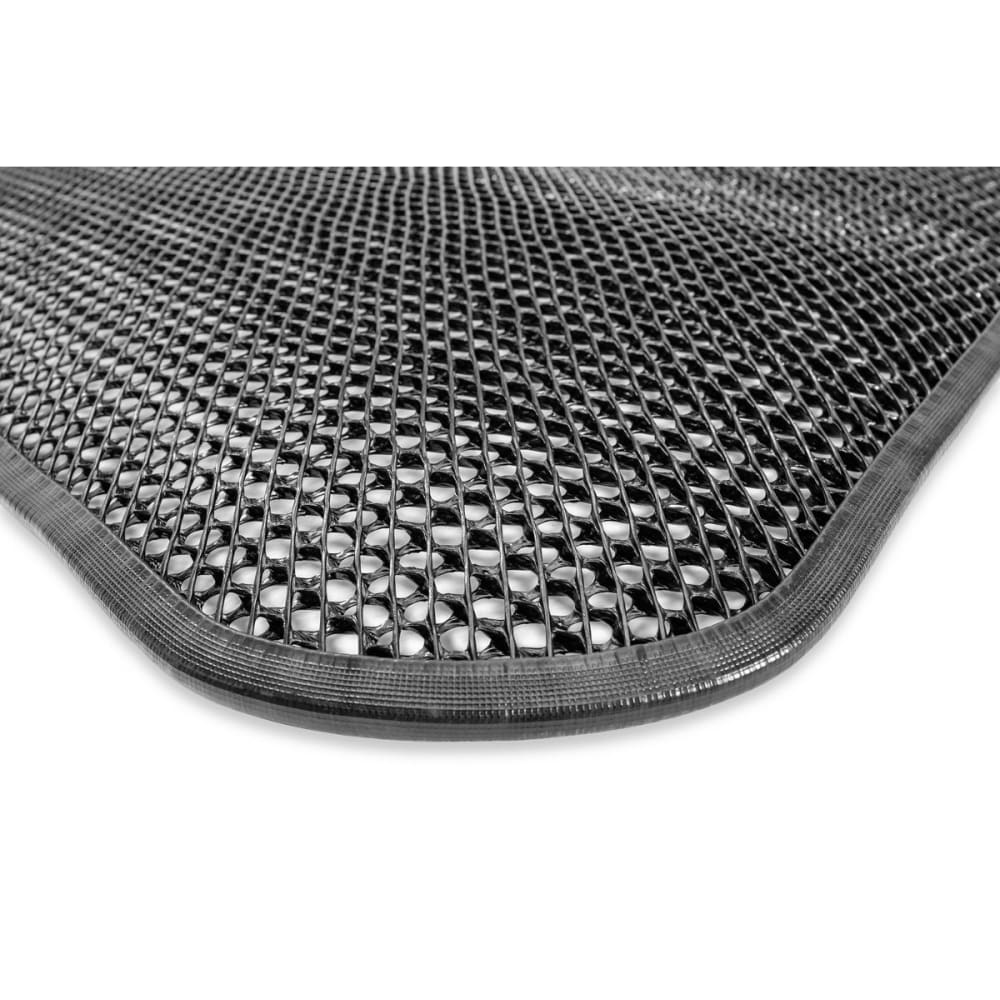 TEPUI Ayer 2 Anti-Condensation Mat - NO COLOR