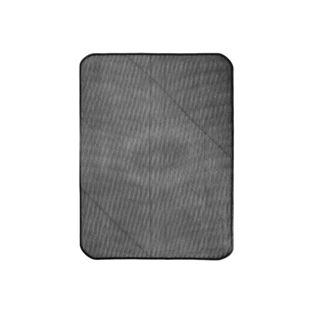 TEPUI  Kukenam/Autana 4 Anti-Condensation Mat - NO COLOR