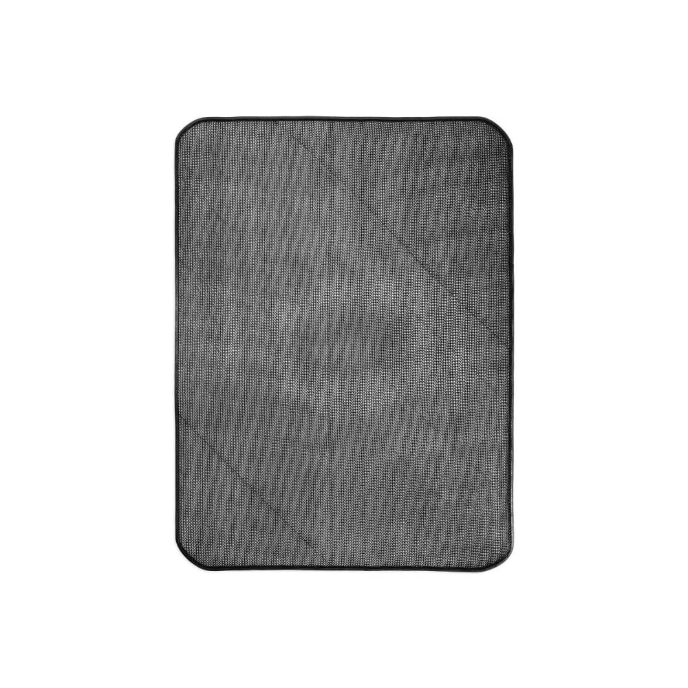TEPUI  Kukenam/Autana 4 Anti-Condensation Mat - NO COLOR