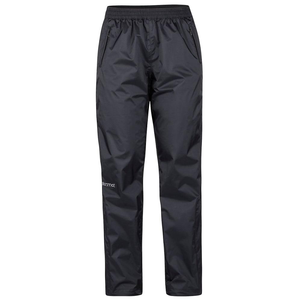 MARMOT Women's PreCip Eco Pants L/32