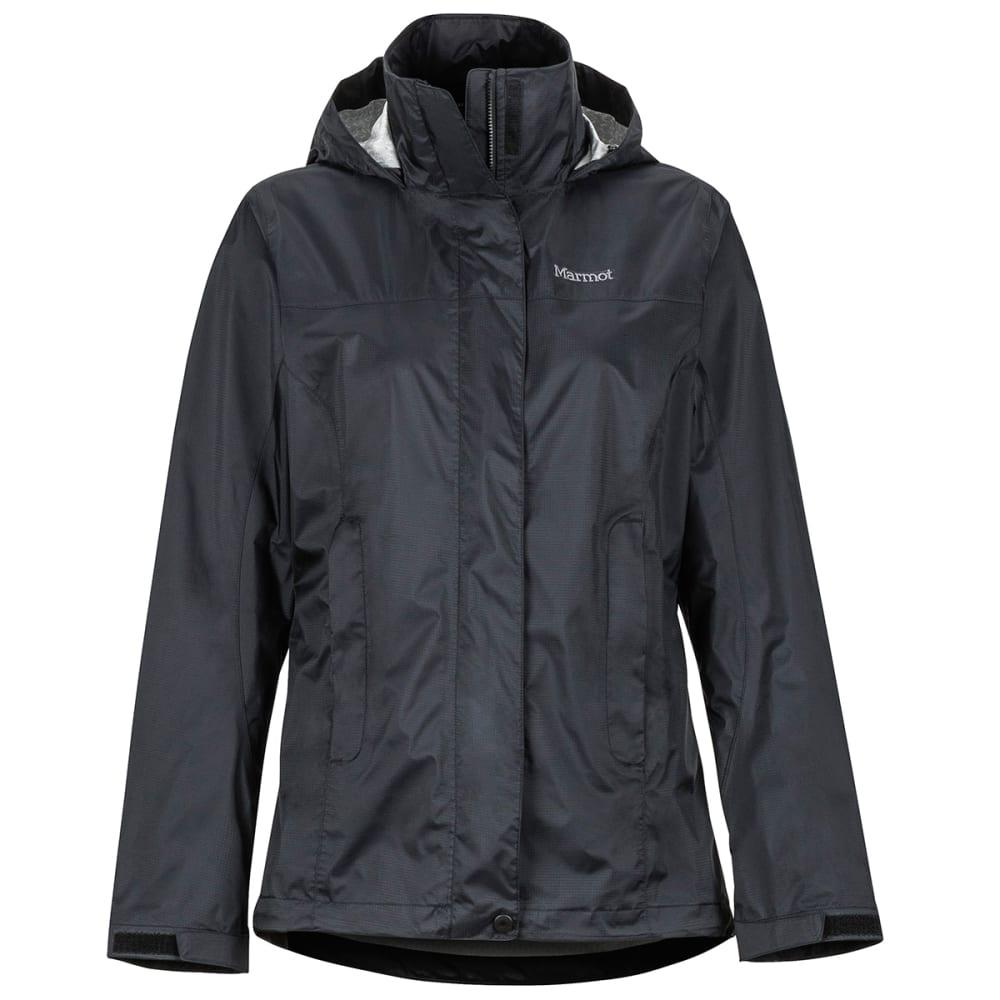 MARMOT Women's Precip Eco Jacket XS