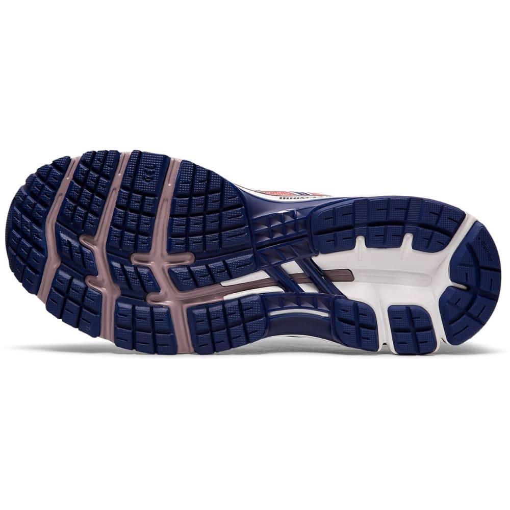 ASICS Women's Gel-Kayano 26 Running Shoe - VIOLET-500
