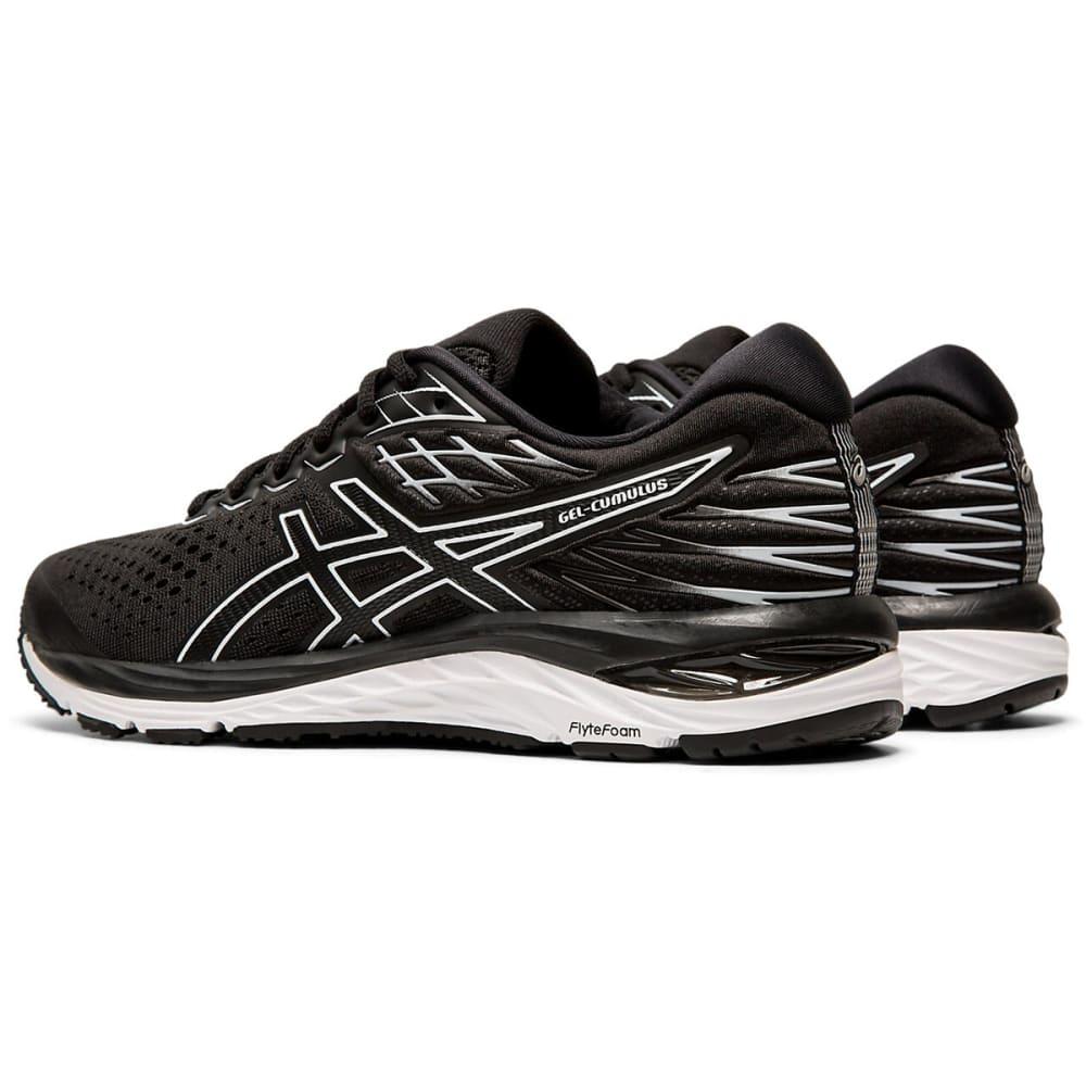 acheter en ligne 02194 3dd4c Women's Cumulus Asics Gel Running Shoe 21 v0ONnm8Pwy