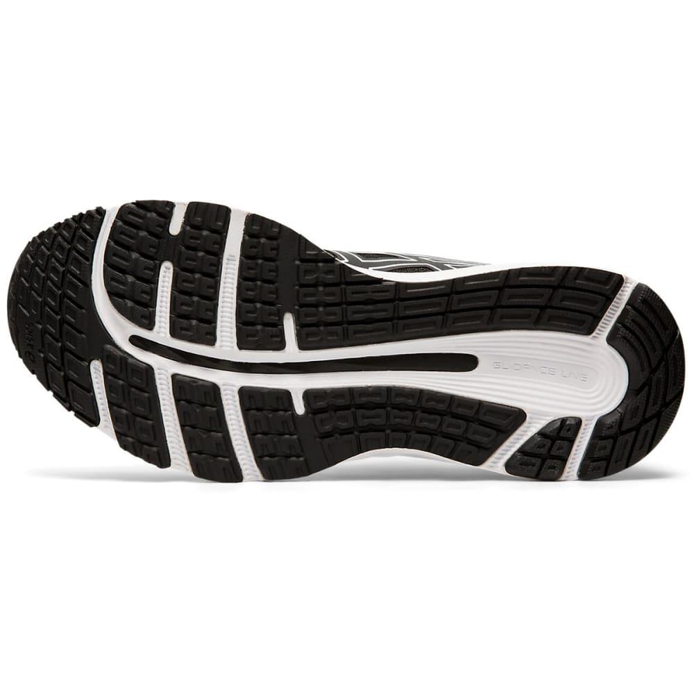 hot sale online b5908 dedc8 ASICS Women's Gel-Cumulus 21 Running Shoe