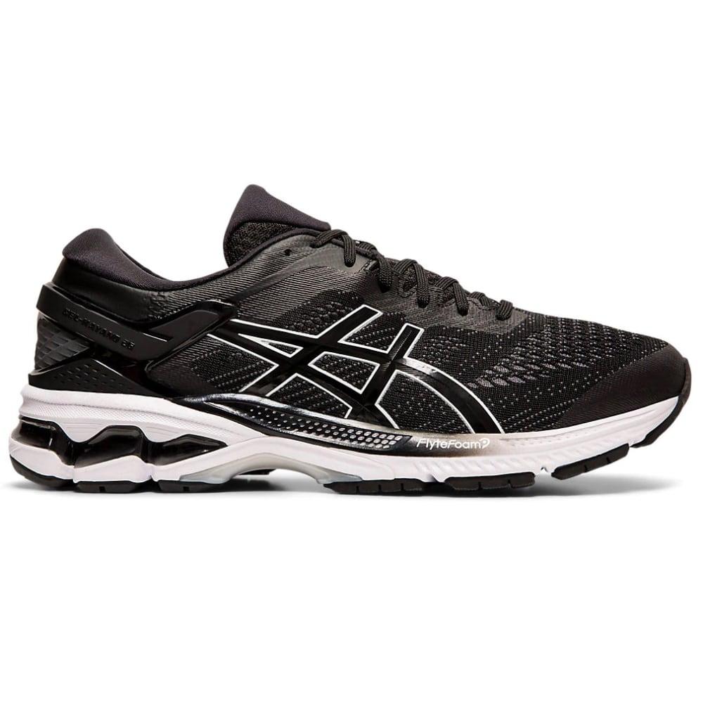 ASICS Men's Gel-Kayano 26 Running Shoe 9