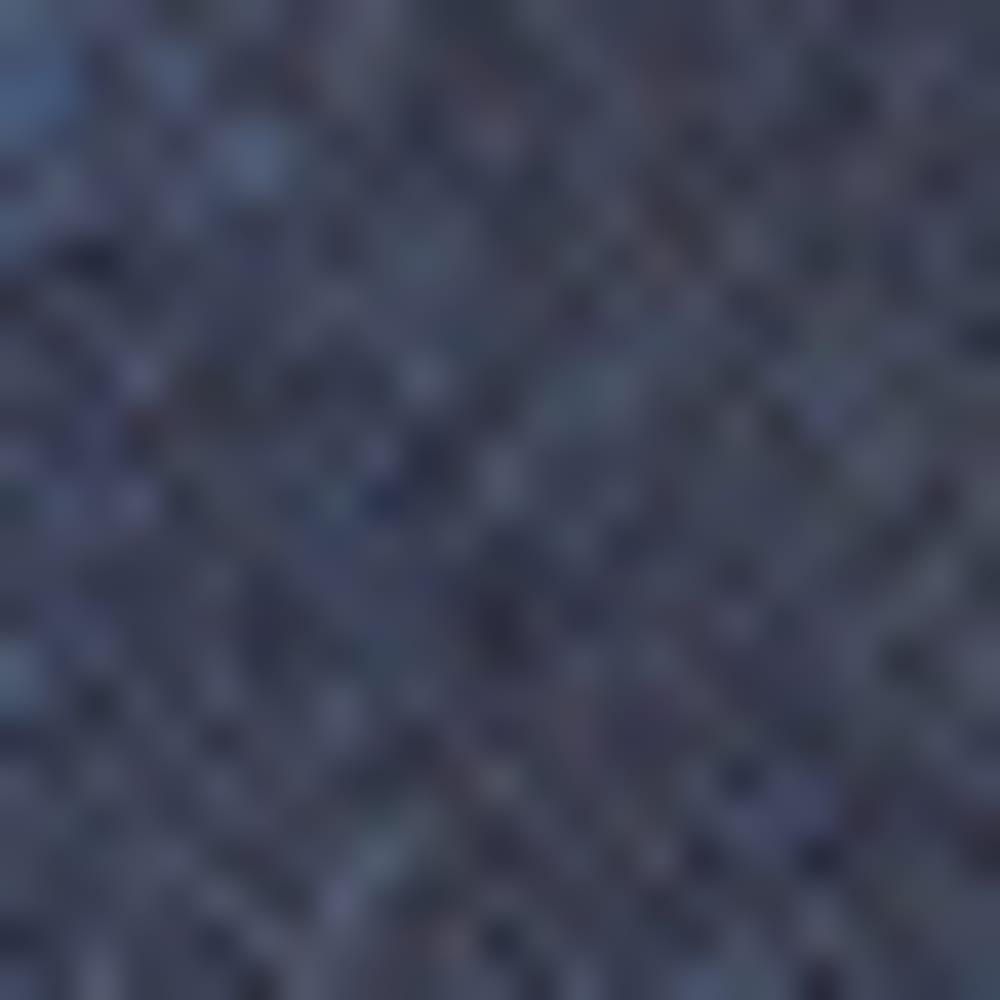 B25-ALPINE BLUE