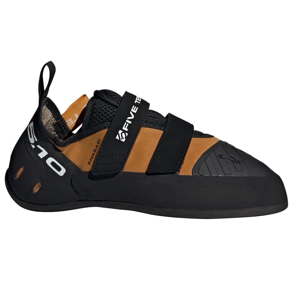 ADIDAS Men's Five Ten Anasazi Pro Climbing Shoe 8