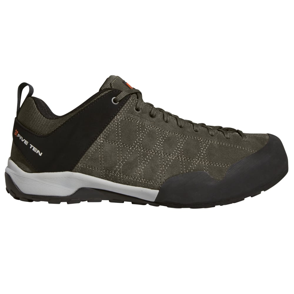 FIVE TEN Men's Guide Tennie Climbing Shoes 8