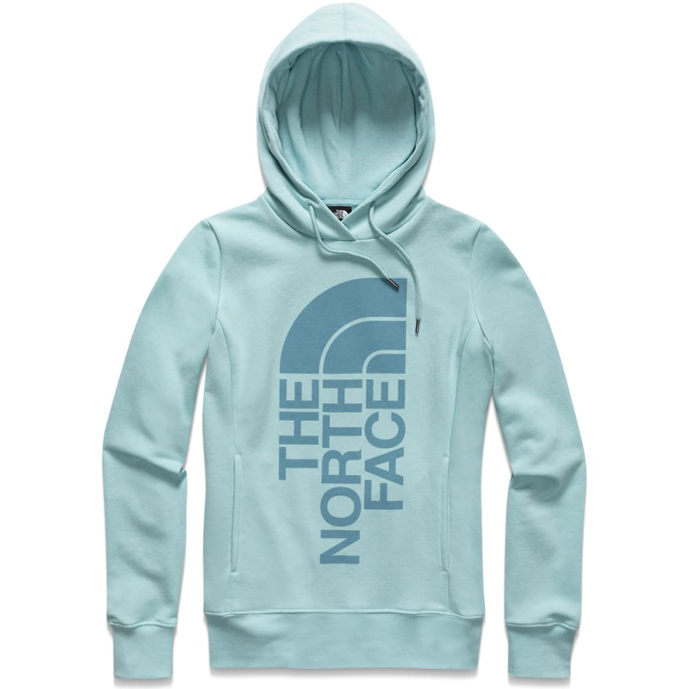 THE NORTH FACE Women's Trivert Pullover Hoodie S