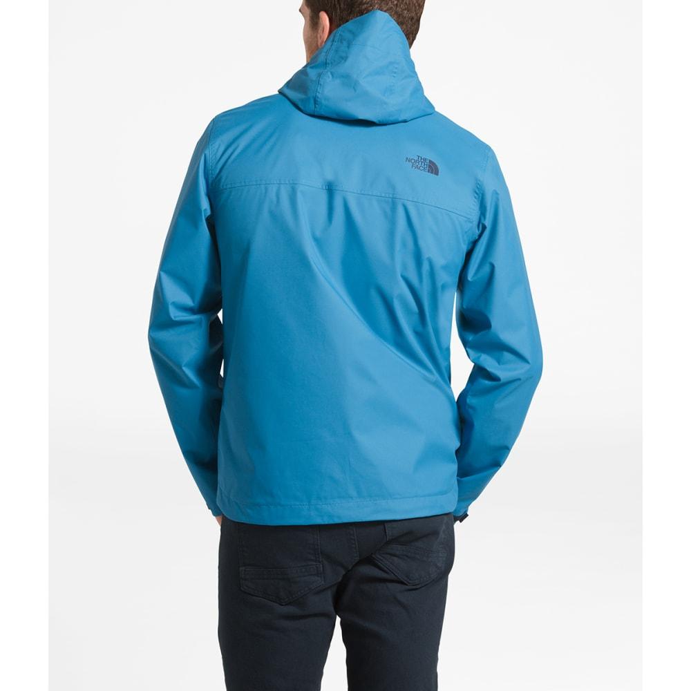 THE NORTH FACE Men's Millerton Jacket - BH0-HERONBLU