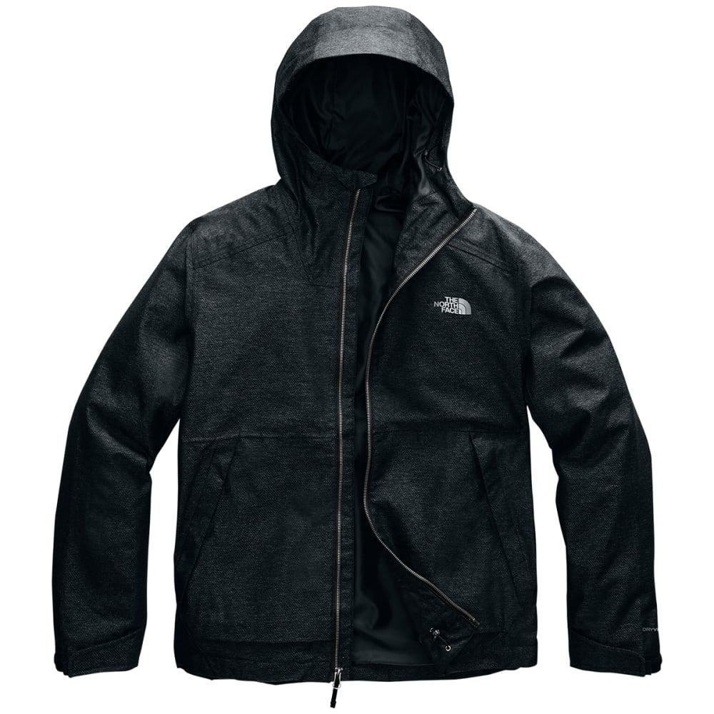 THE NORTH FACE Men's Millerton Jacket S