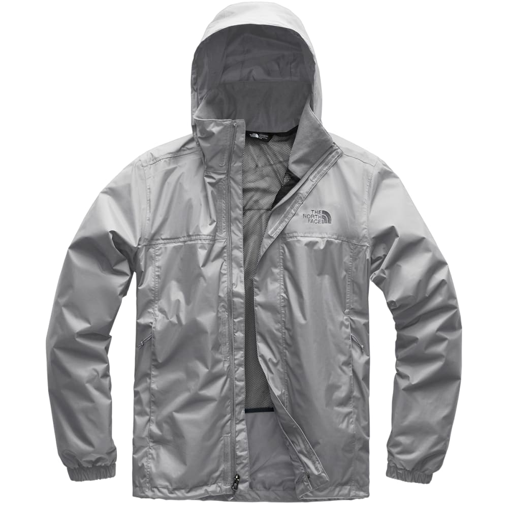 THE NORTH FACE Men's Resolve 2 Jacket S