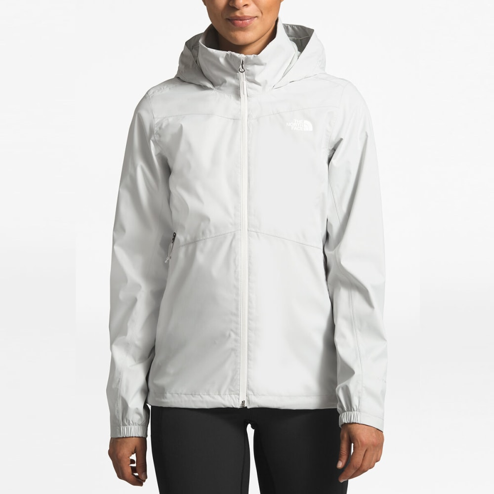 74d334fe1 THE NORTH FACE Women's Resolve Plus Jacket