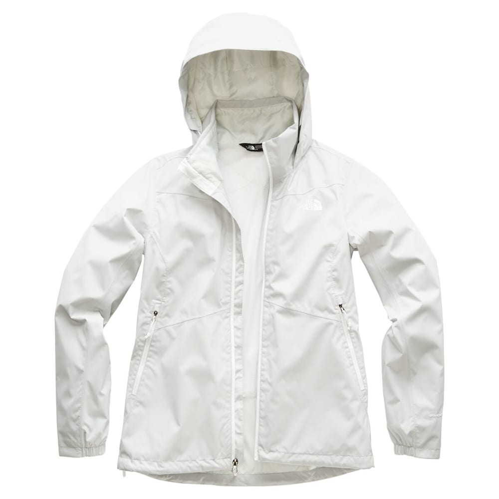 THE NORTH FACE Women's Resolve Plus Jacket L