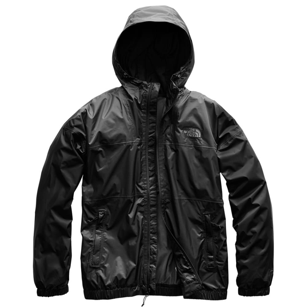THE NORTH FACE Men's Duplicity Jacket L