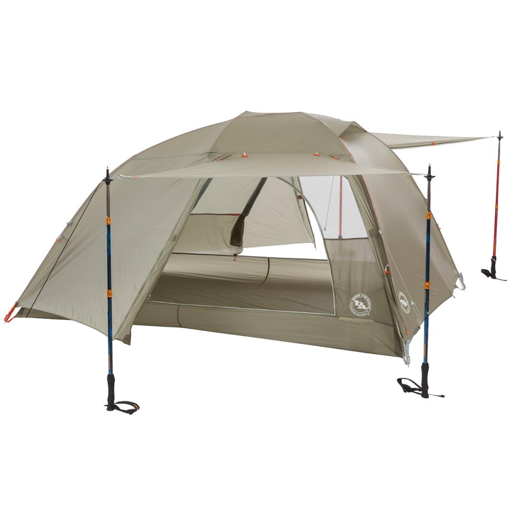 BIG AGNES Copper Spur HV UL3 Tent NO SIZE