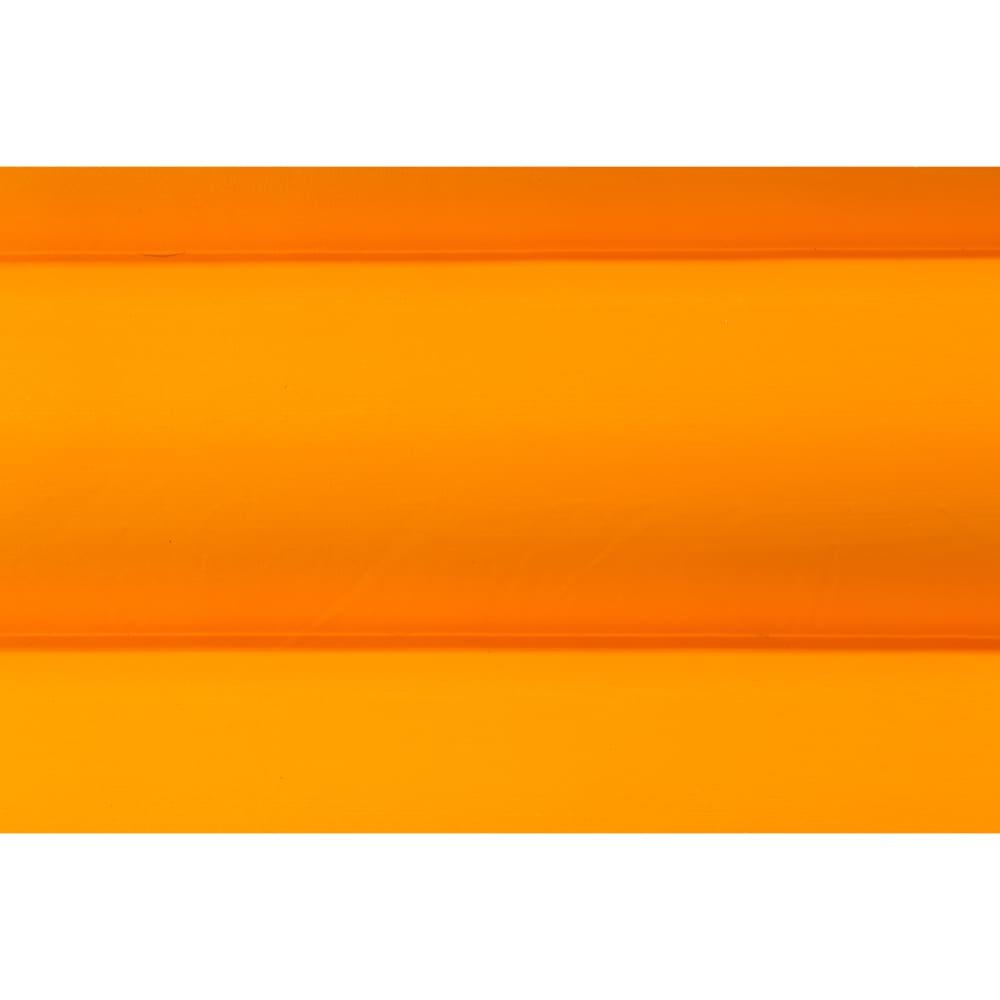 BIG AGNES Air Core Ultra Sleeping Pad, Wide/Long - GOLD