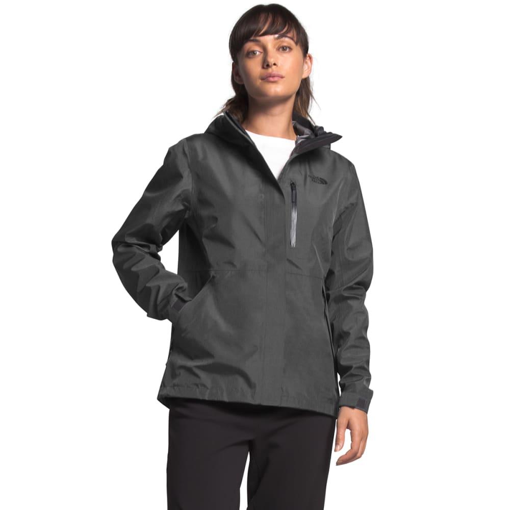 THE NORTH FACE Women's Dryzzle Futurelight Jacket S