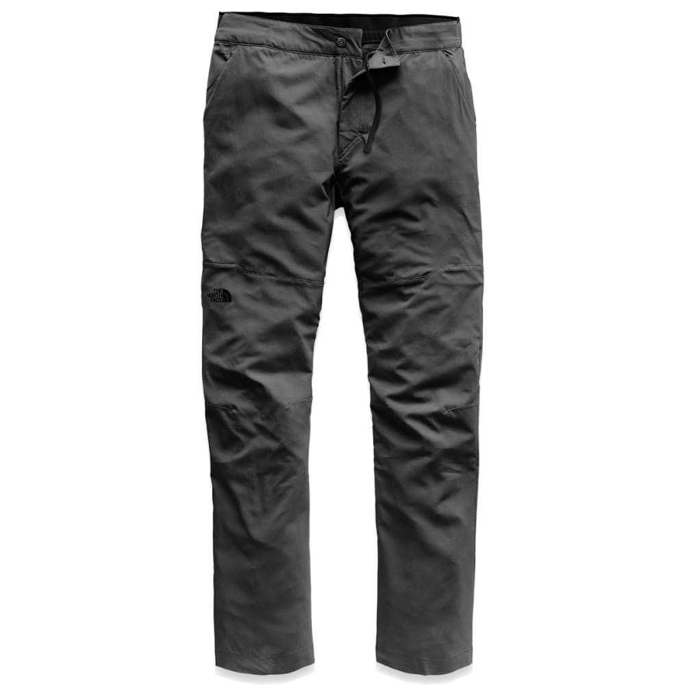 THE NORTH FACE Men's Paramount Active Pants 32/S