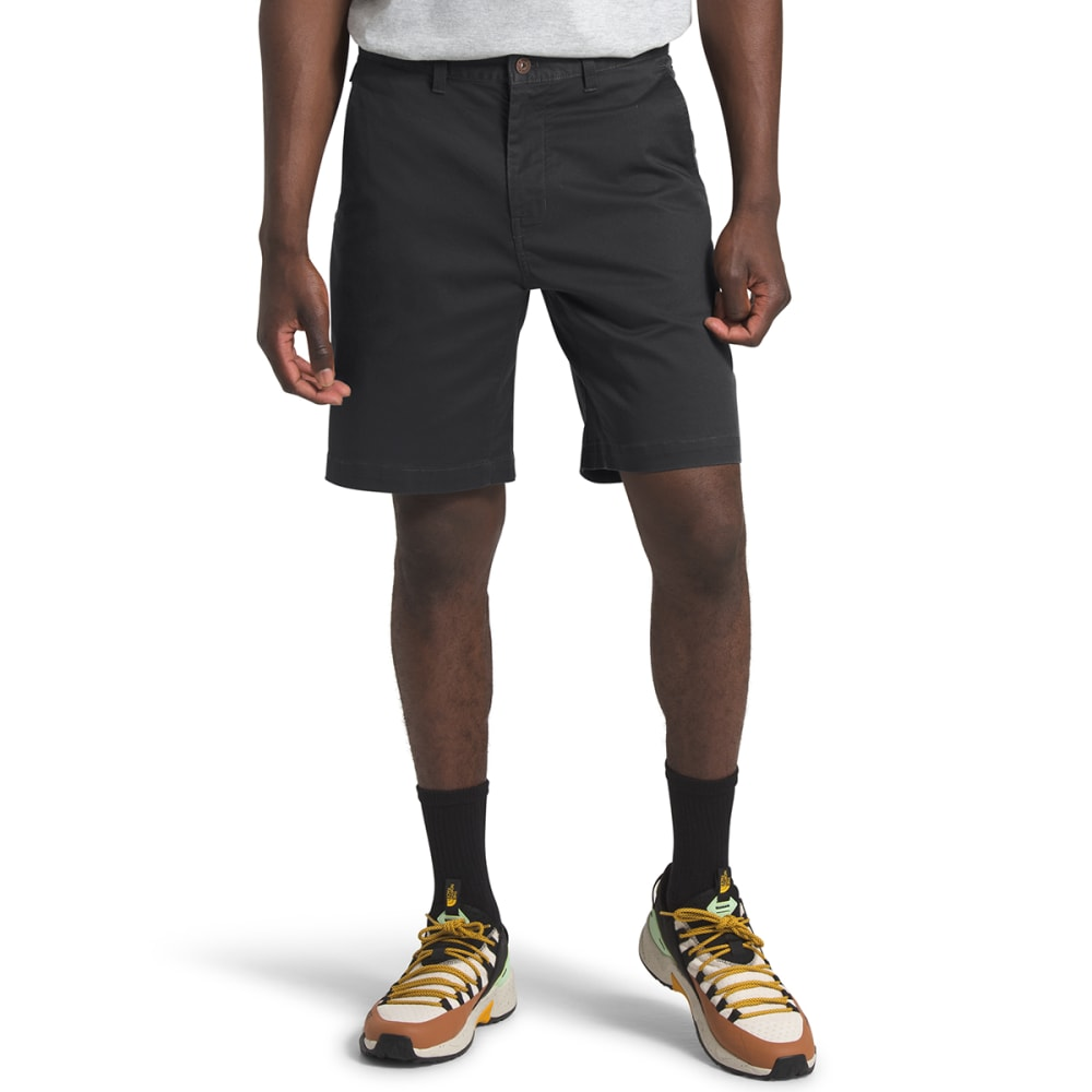 """THE NORTH FACE Men's 9"""" Motion Shorts 34"""