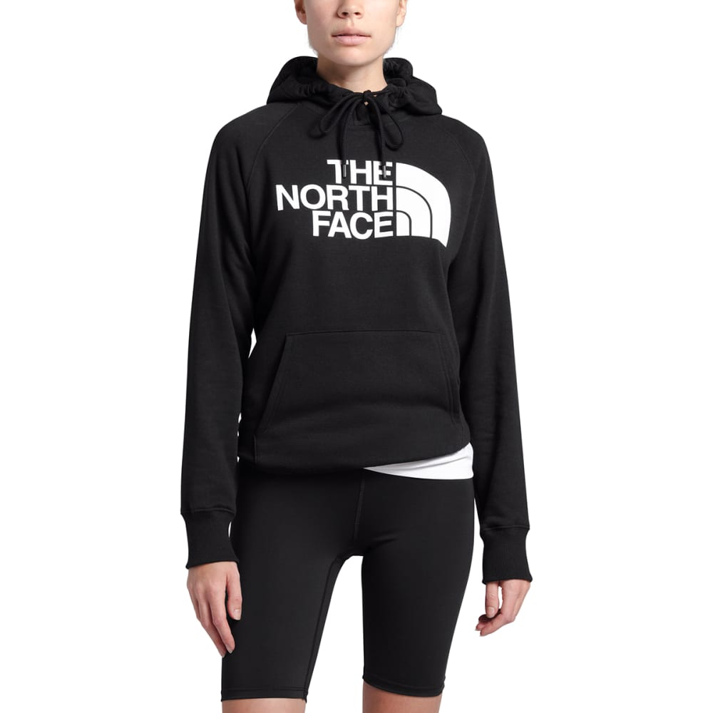 THE NORTH FACE Women's Half Dome Pullover Hoodie S